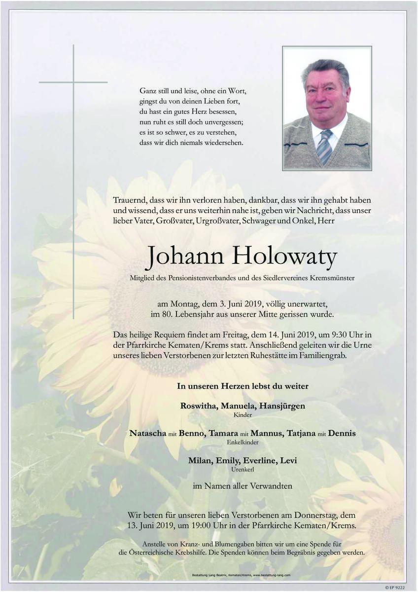 100_holowaty_johann.jpeg