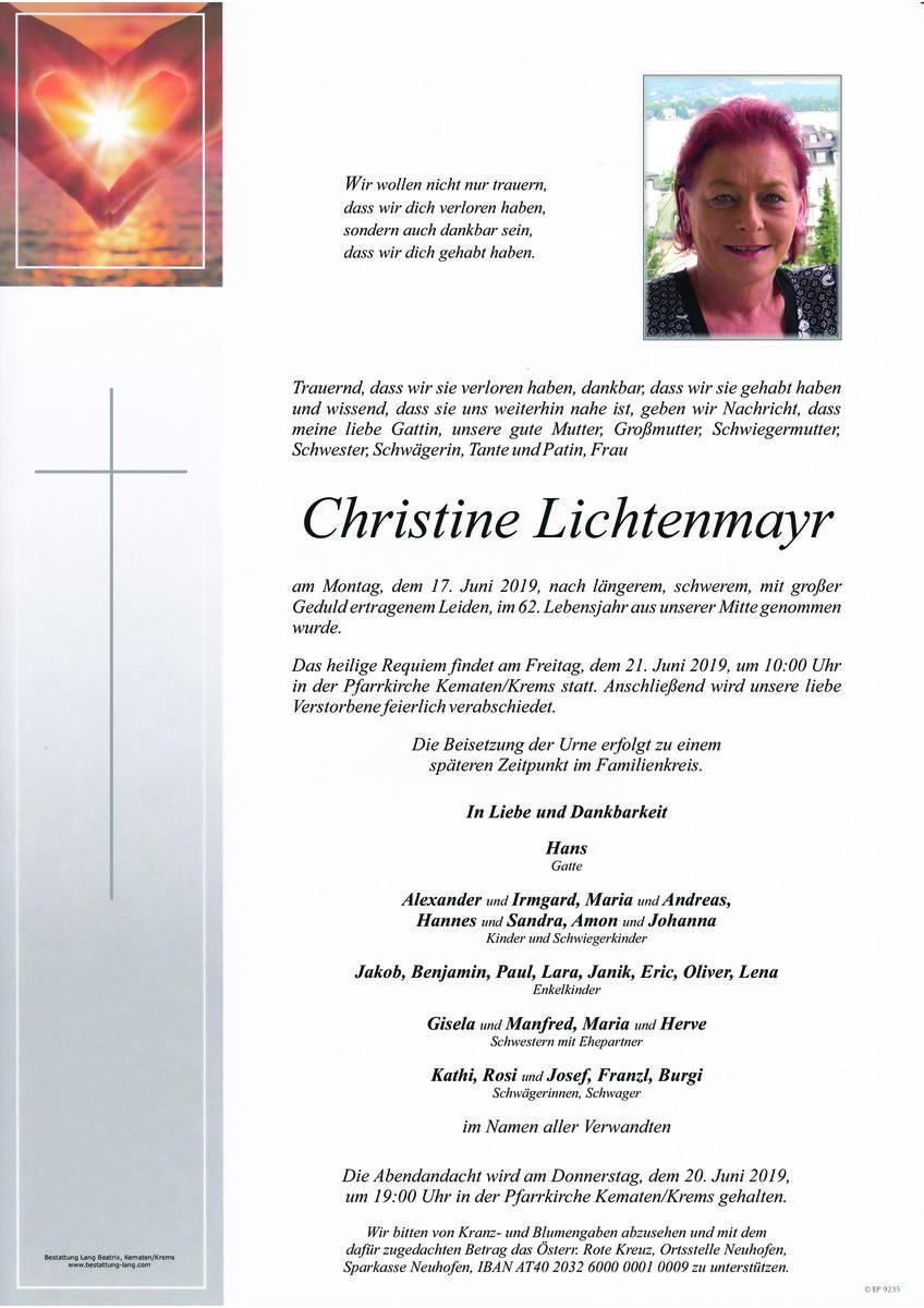 101_lichtenmayr_christine.jpeg