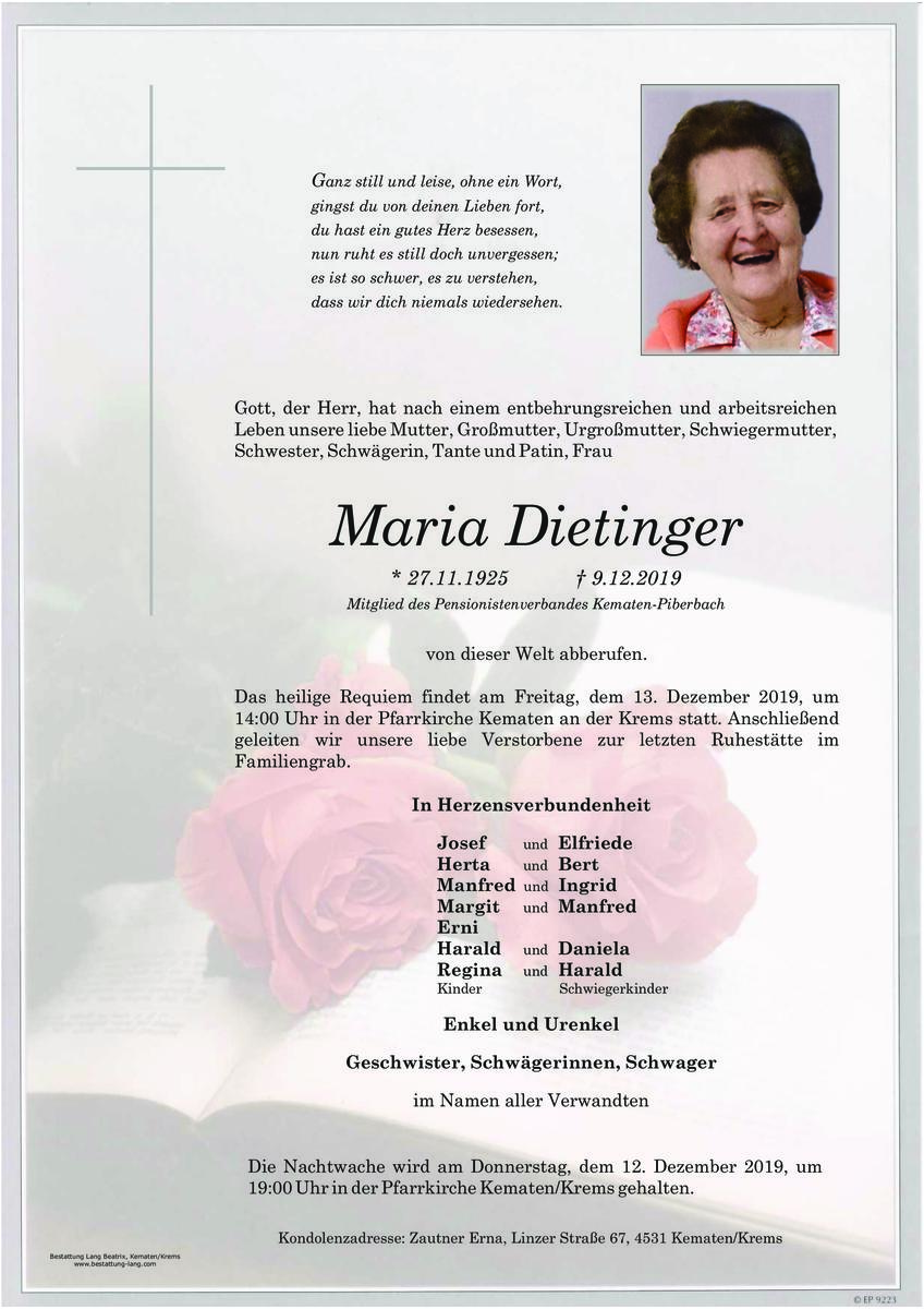 112_dietinger_maria.jpeg