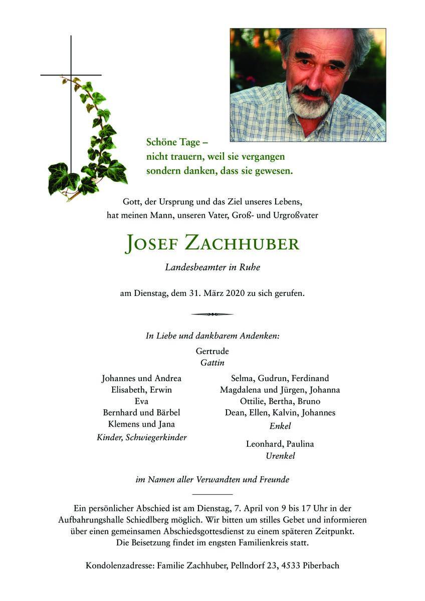 128_zachhuber_josef.jpeg