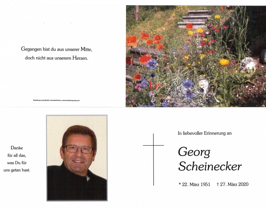 129_scheinecker_georg.jpg
