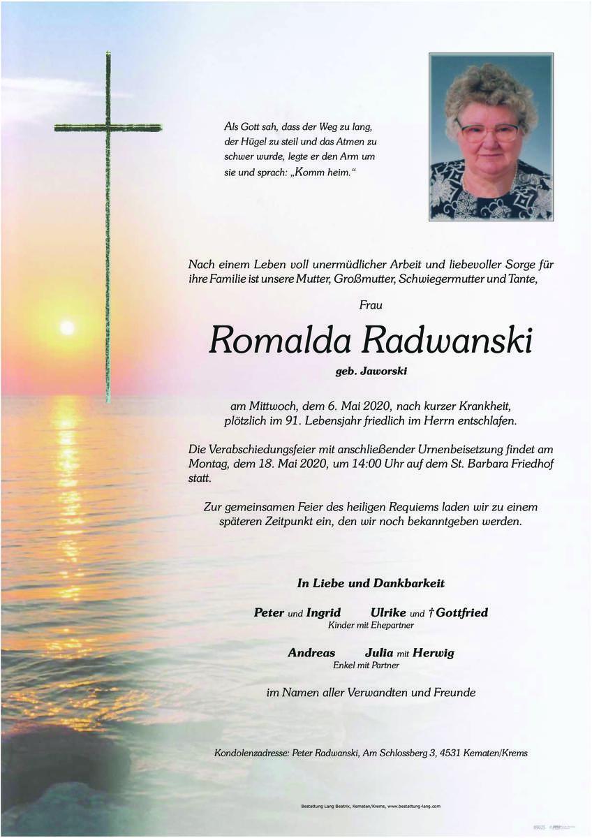 139_radwanski_romalda.jpeg