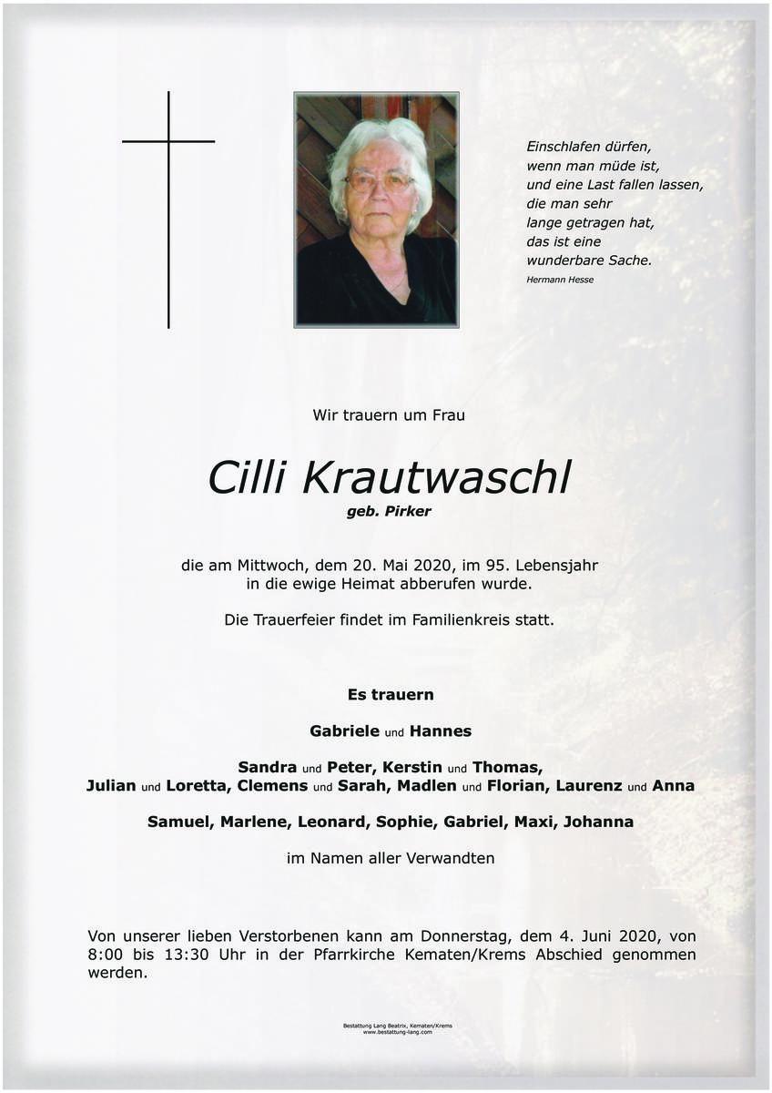 140_krautwaschl_c__cilia.jpeg
