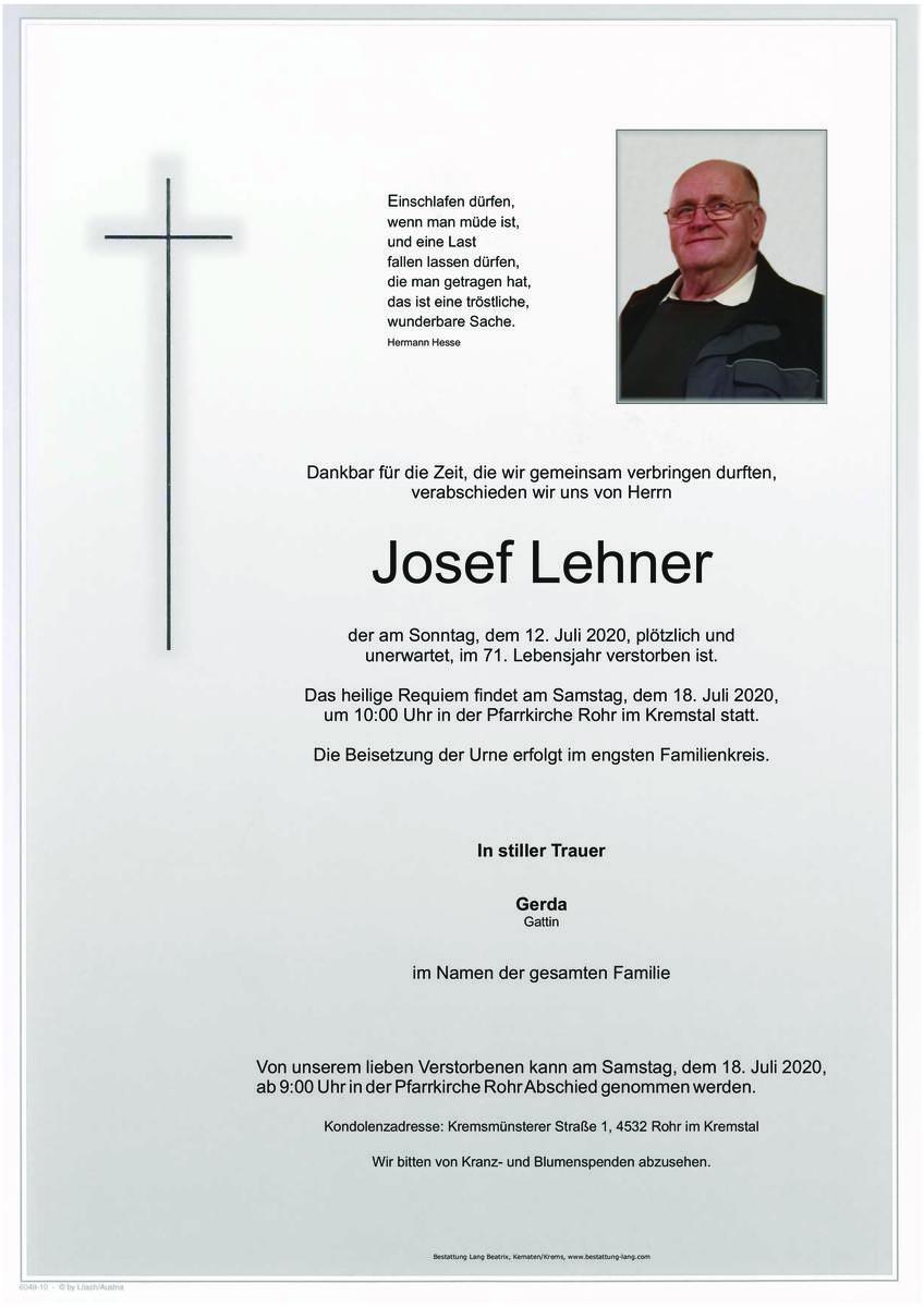 143_lehner_josef.jpeg