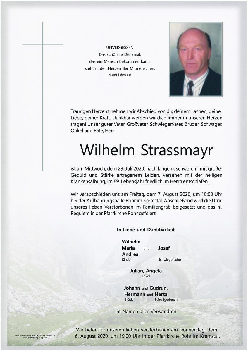 148_strassmayr_wilhelm.jpeg