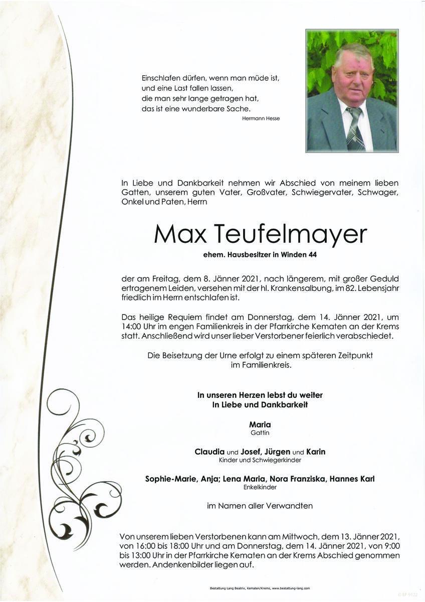 169_teufelmayer_max.jpeg