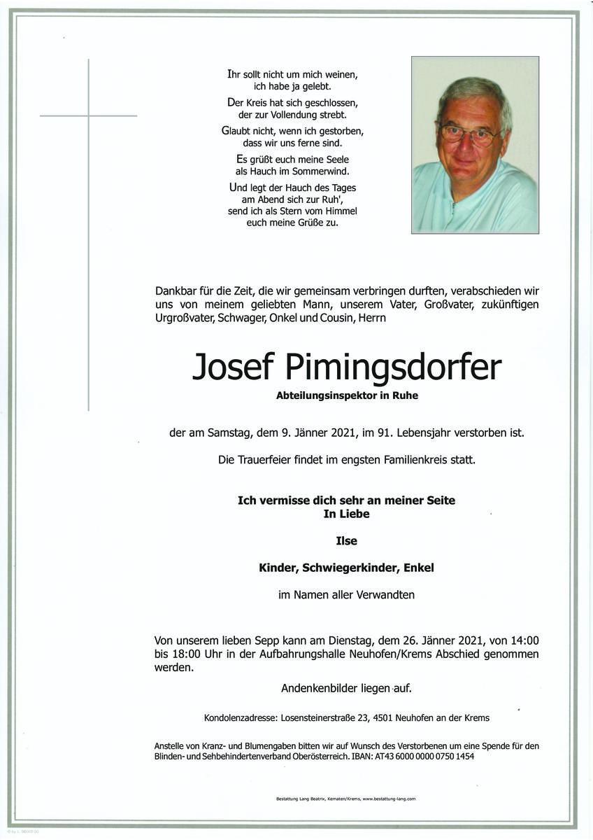 170_pimingsdorfer_josef.jpeg