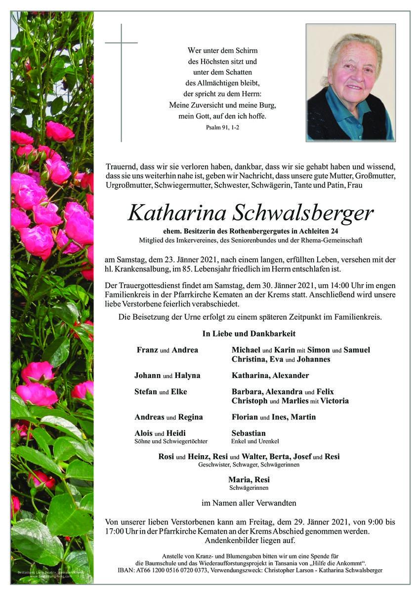 173_schwalsberger_katharina.jpeg