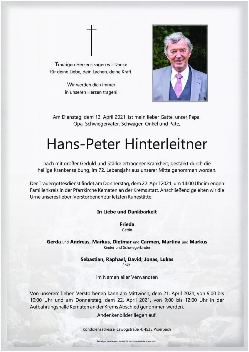 179_hinterleitner_hans_peter.jpeg