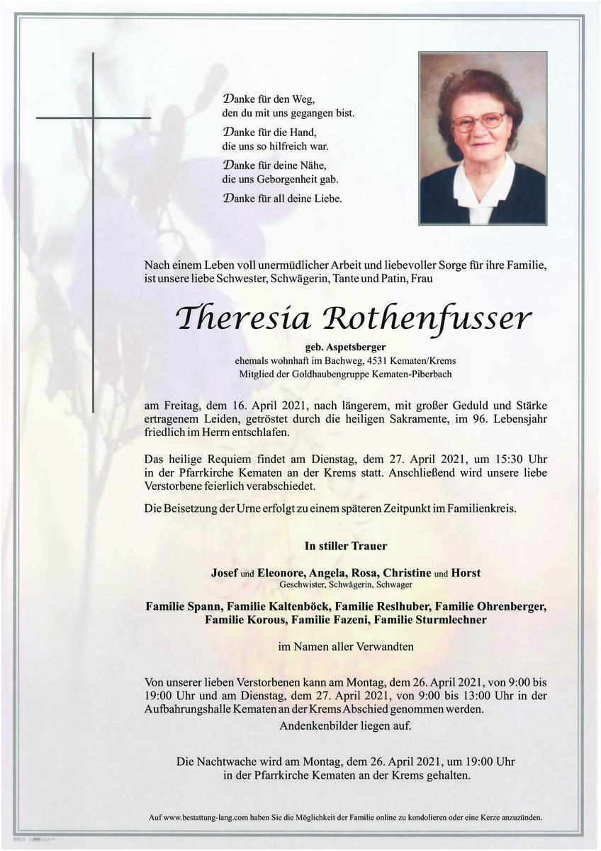 180_rothenfusser_theresia.jpeg
