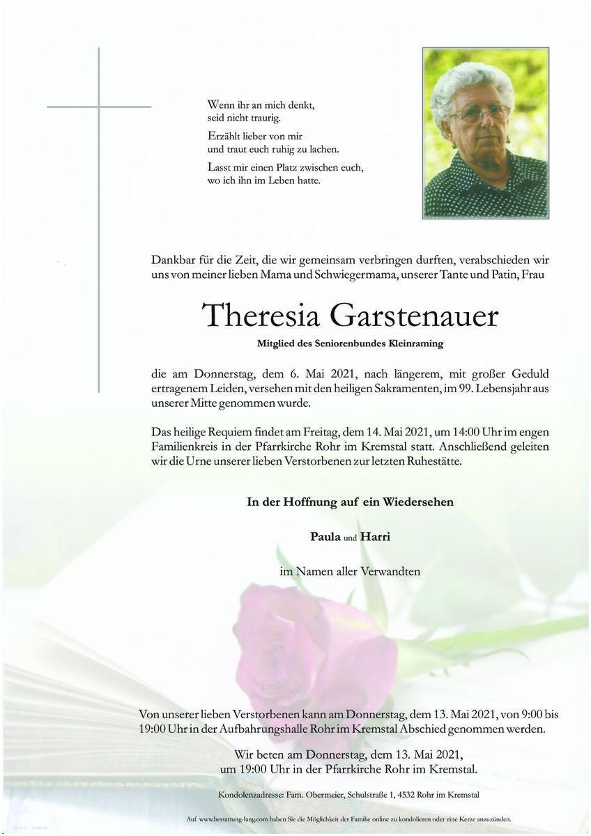 181_garstenauer_theresia.jpeg