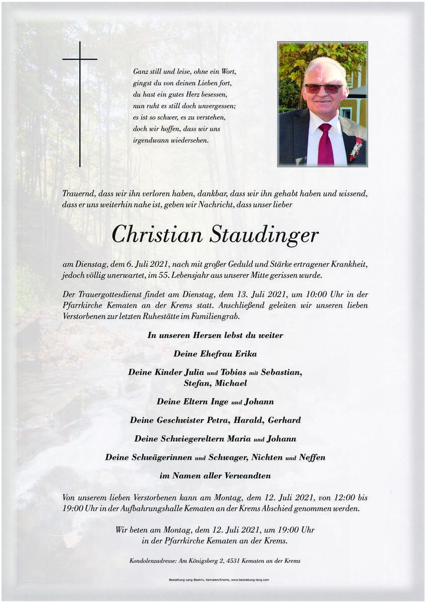 186_staudinger_christian.jpeg