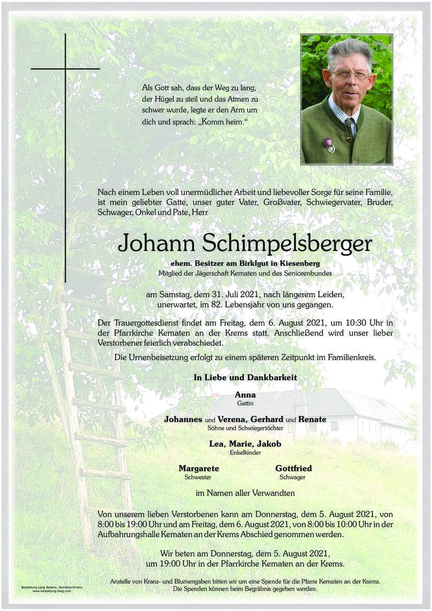188_schimpelsberger_johann.jpeg
