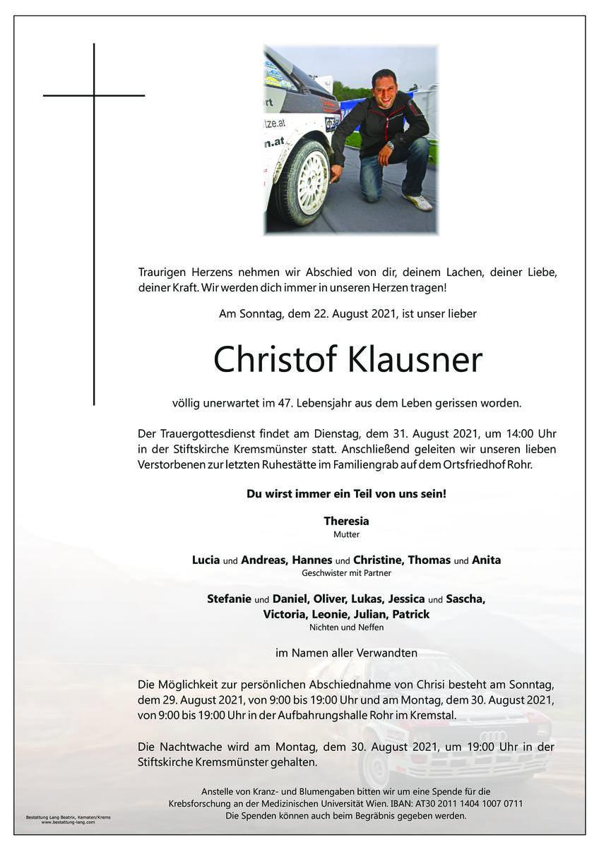 190_klausner_christof.jpeg