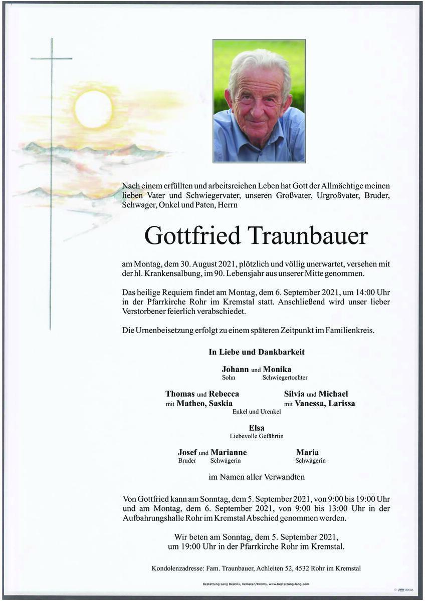 191_traunbauer_gottfried.jpeg