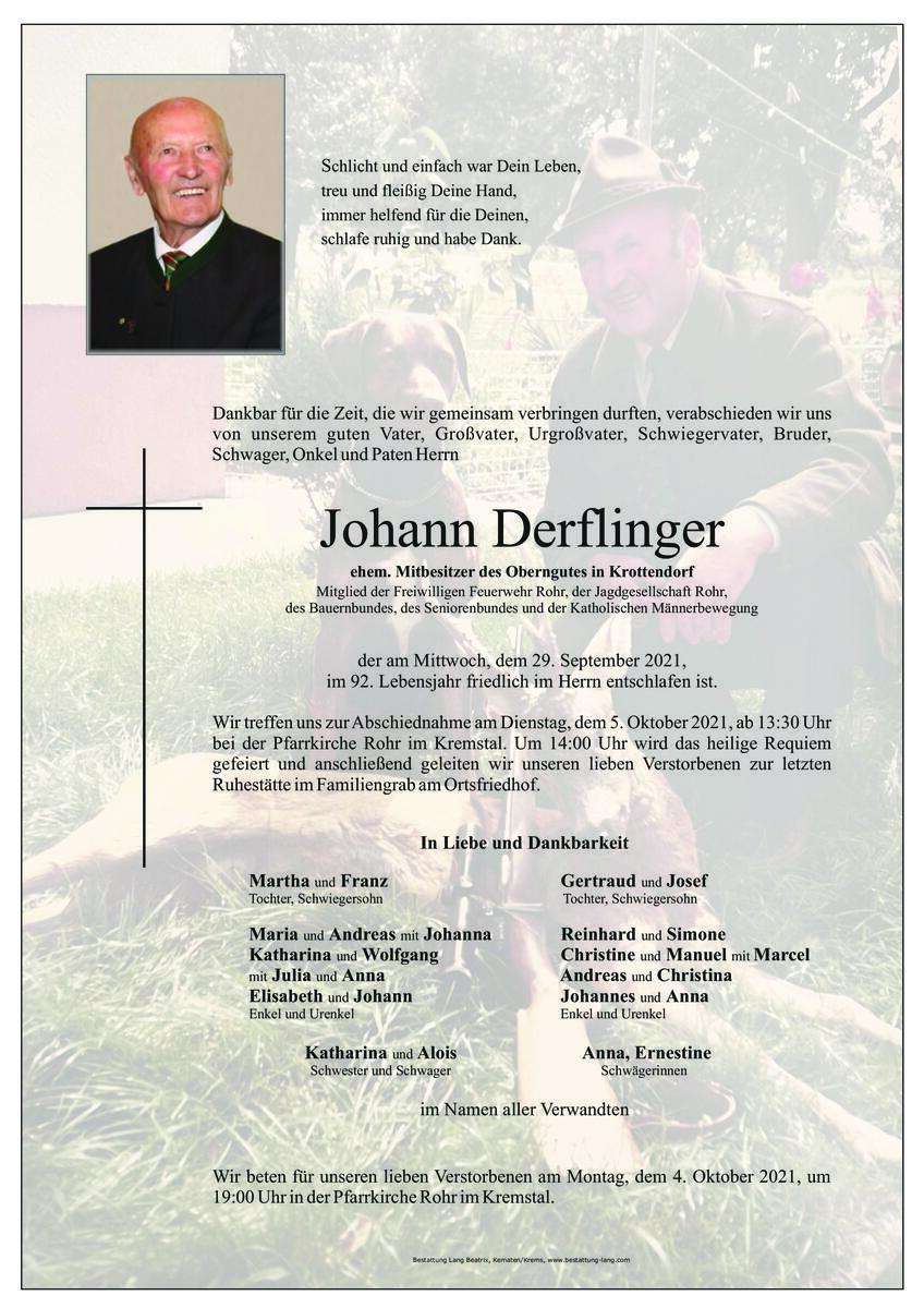 192_derflinger_johann.jpeg
