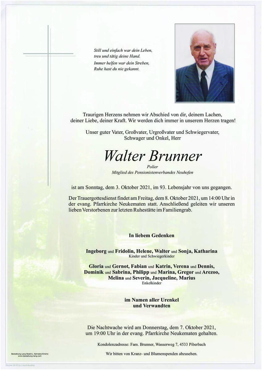 193_brunner_walter.jpeg