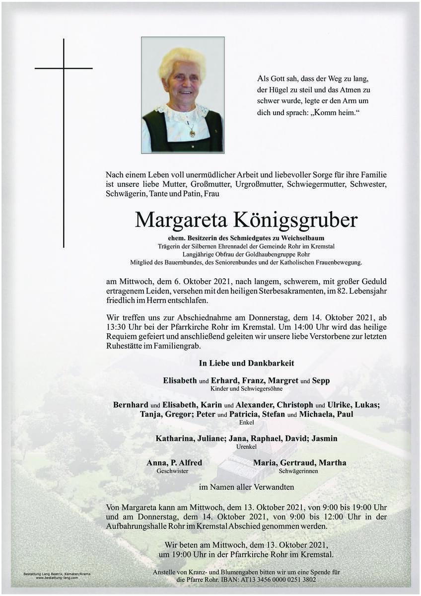 194_k__nigsgruber_margareta.jpeg