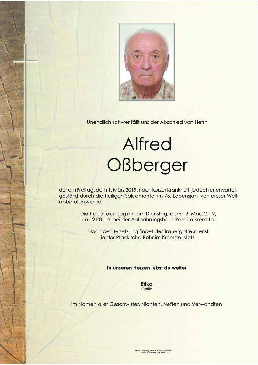 91_o__berger_alfred.jpeg