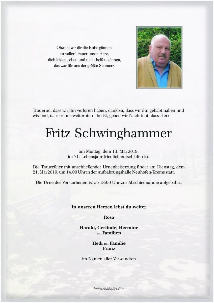 97_schwinghammer_fritz.jpeg