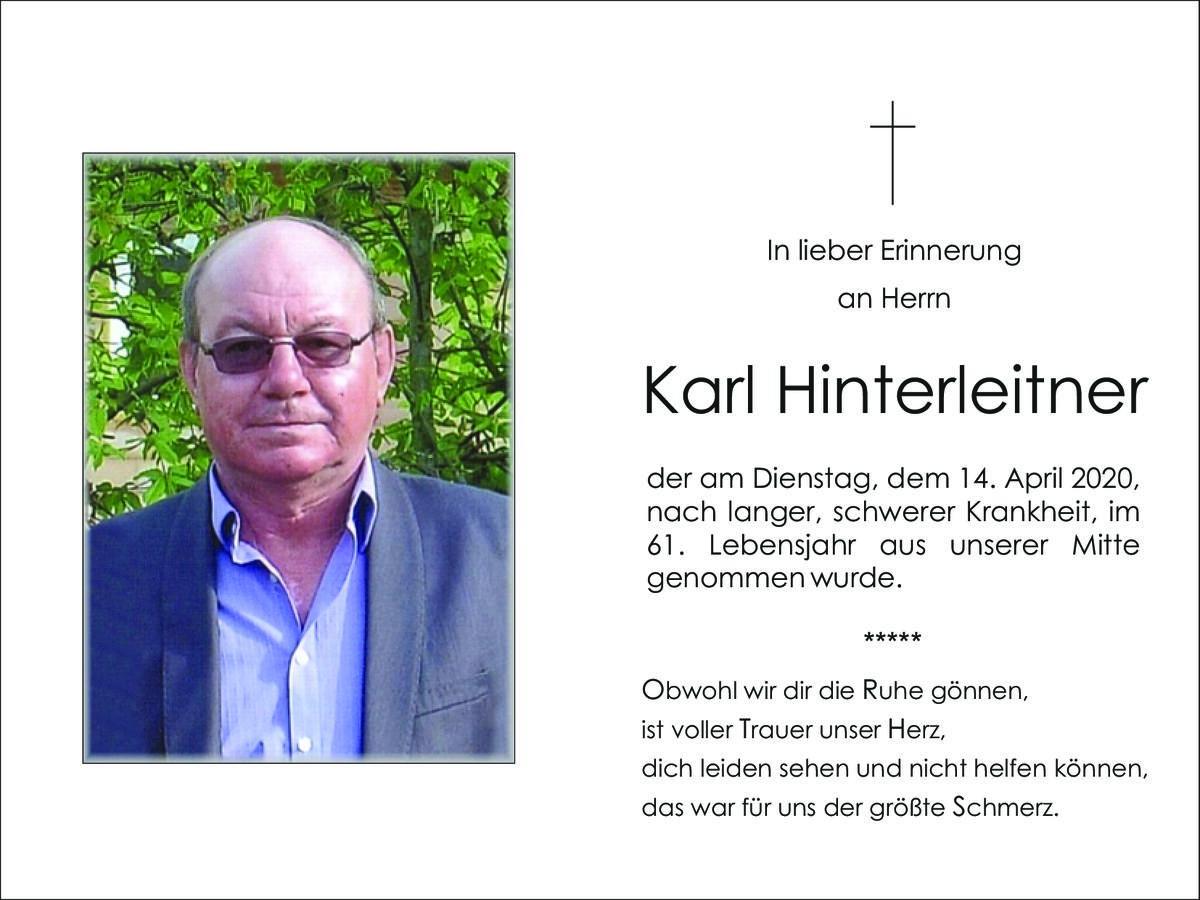 133_hinterleitner_karl.jpeg