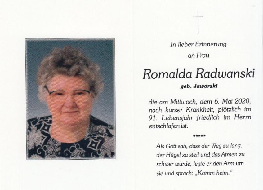 139_radwanski_romalda.jpg